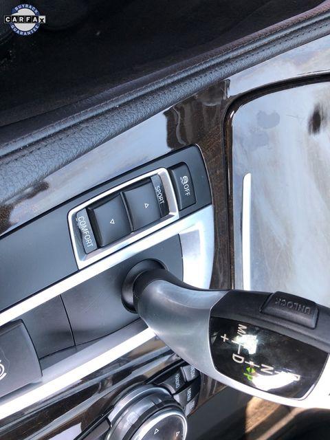 2014 BMW 535i 535i Madison, NC 24