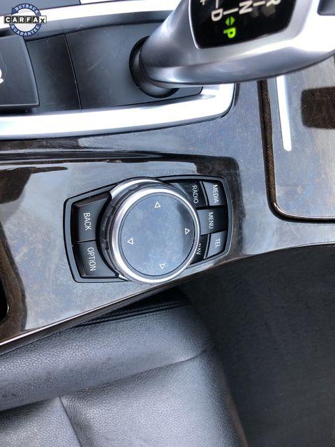 2014 BMW 535i 535i Madison, NC 25