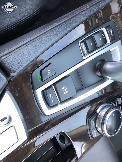 2014 BMW 535i 535i Madison, NC 26