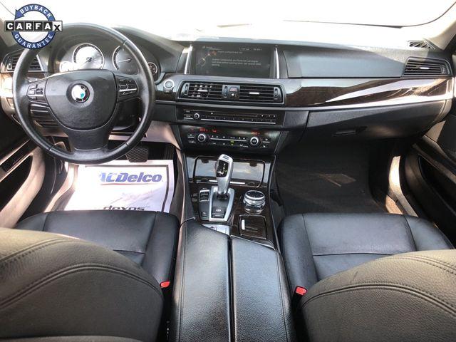 2014 BMW 535i 535i Madison, NC 39