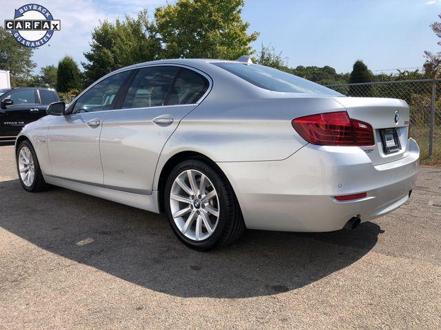 2014 BMW 535i 535i Madison, NC 4