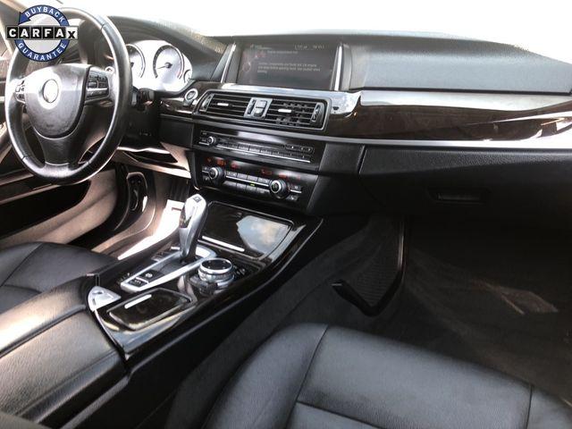 2014 BMW 535i 535i Madison, NC 41
