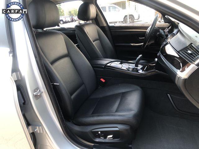 2014 BMW 535i 535i Madison, NC 44