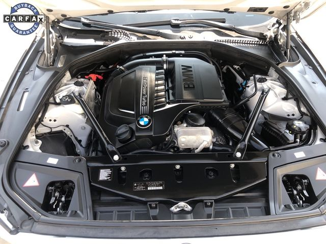2014 BMW 535i 535i Madison, NC 47