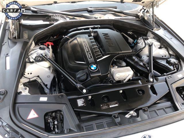 2014 BMW 535i 535i Madison, NC 48