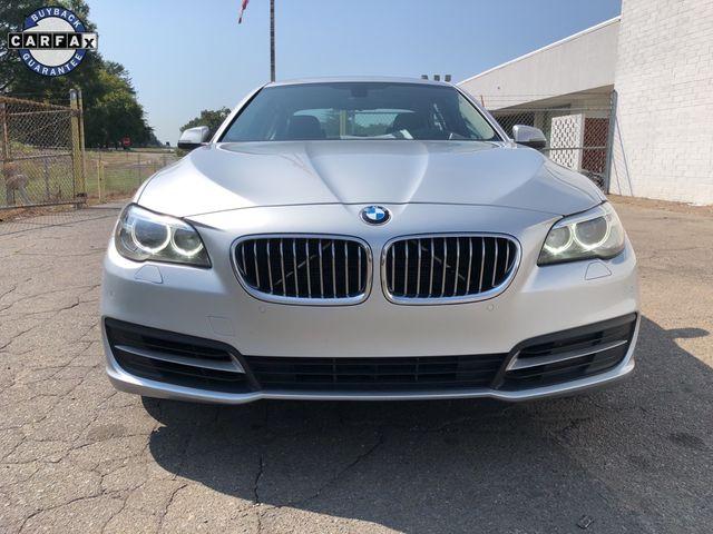 2014 BMW 535i 535i Madison, NC 7