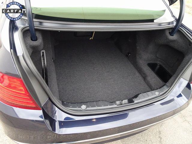 2014 BMW 535i 535i Madison, NC 12