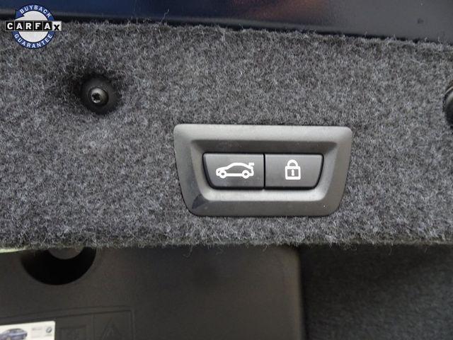 2014 BMW 535i 535i Madison, NC 13