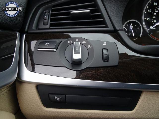 2014 BMW 535i 535i Madison, NC 17