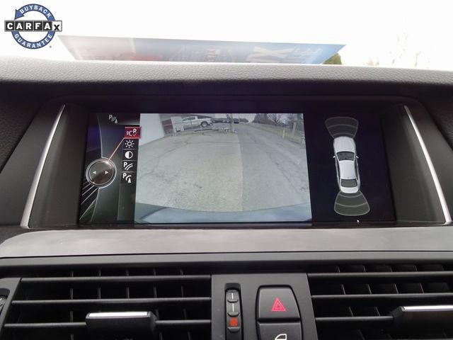 2014 BMW 535i 535i Madison, NC 19
