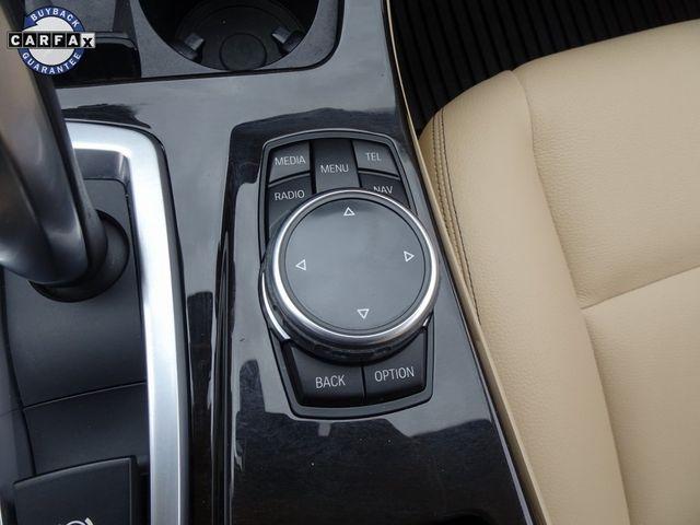 2014 BMW 535i 535i Madison, NC 27