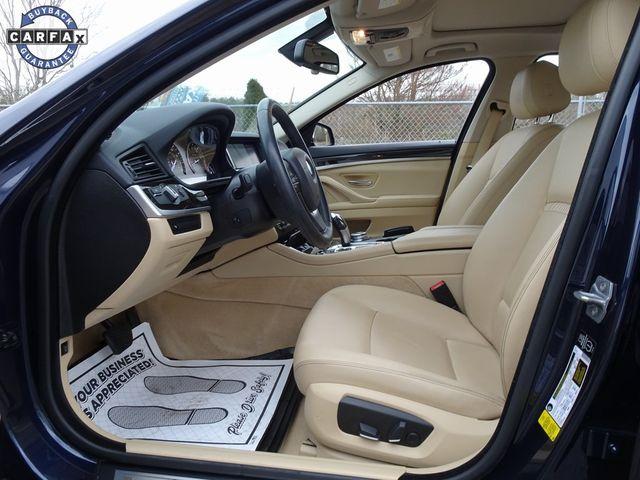 2014 BMW 535i 535i Madison, NC 30