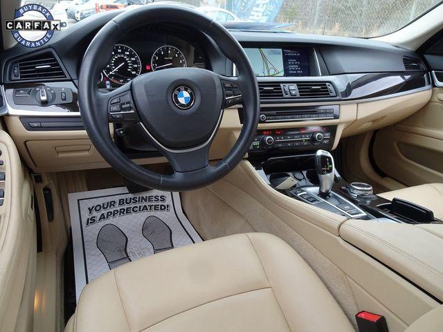 2014 BMW 535i 535i Madison, NC 40