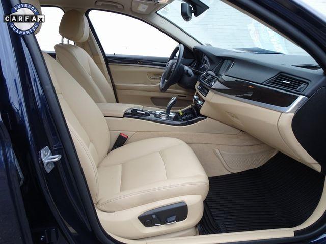 2014 BMW 535i 535i Madison, NC 43