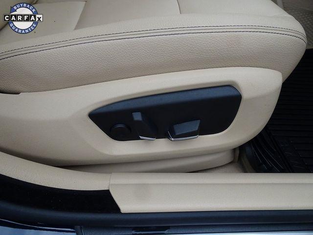 2014 BMW 535i 535i Madison, NC 45