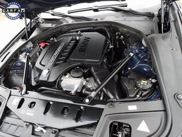 2014 BMW 535i 535i Madison, NC 50