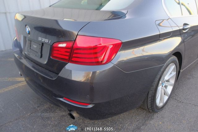 2014 BMW 535i 535i in Memphis, Tennessee 38115