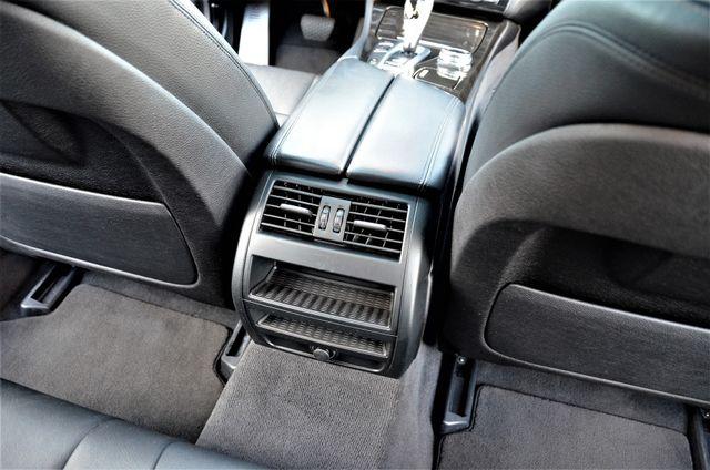 2014 BMW 535i M SPORT PKG Reseda, CA 28