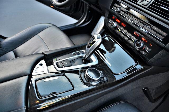 2014 BMW 535i M SPORT PKG Reseda, CA 32