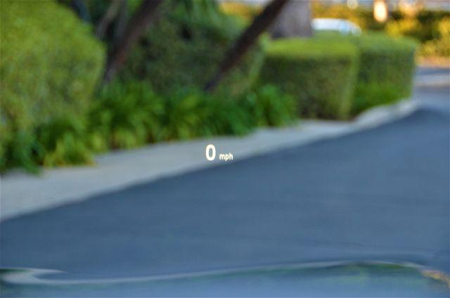 2014 BMW 535i M SPORT PKG Reseda, CA 7