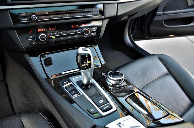 2014 BMW 535i M SPORT PKG Reseda, CA 40