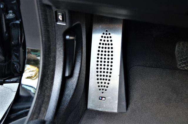 2014 BMW 535i M SPORT PKG Reseda, CA 41