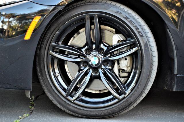 2014 BMW 535i M SPORT PKG Reseda, CA 12