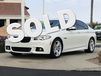 2014 BMW 535i    San Luis Obispo, CA   Auto Park Sales & Service in San Luis Obispo CA