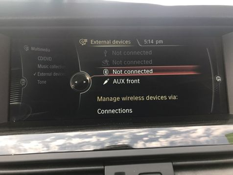 2014 BMW 535i  | San Luis Obispo, CA | Auto Park Sales & Service in San Luis Obispo, CA