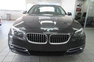2014 BMW 535i W/NAVIGATION SYSTEM/ BACK UP CAM Chicago, Illinois 1