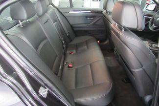 2014 BMW 535i W/NAVIGATION SYSTEM/ BACK UP CAM Chicago, Illinois 11