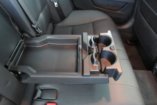 2014 BMW 535i W/NAVIGATION SYSTEM/ BACK UP CAM Chicago, Illinois 12