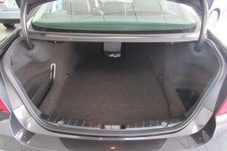 2014 BMW 535i W/NAVIGATION SYSTEM/ BACK UP CAM Chicago, Illinois 13