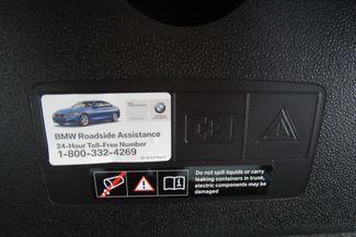 2014 BMW 535i W/NAVIGATION SYSTEM/ BACK UP CAM Chicago, Illinois 14