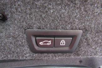 2014 BMW 535i W/NAVIGATION SYSTEM/ BACK UP CAM Chicago, Illinois 15