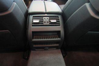 2014 BMW 535i W/NAVIGATION SYSTEM/ BACK UP CAM Chicago, Illinois 16