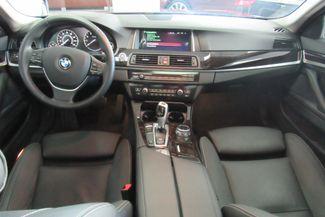 2014 BMW 535i W/NAVIGATION SYSTEM/ BACK UP CAM Chicago, Illinois 17