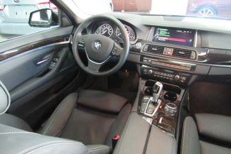 2014 BMW 535i W/NAVIGATION SYSTEM/ BACK UP CAM Chicago, Illinois 18