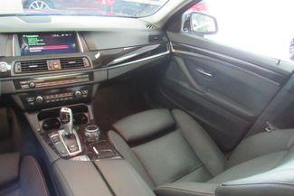 2014 BMW 535i W/NAVIGATION SYSTEM/ BACK UP CAM Chicago, Illinois 19