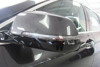2014 BMW 535i W/NAVIGATION SYSTEM/ BACK UP CAM Chicago, Illinois 22