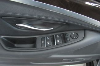 2014 BMW 535i W/NAVIGATION SYSTEM/ BACK UP CAM Chicago, Illinois 23