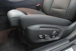 2014 BMW 535i W/NAVIGATION SYSTEM/ BACK UP CAM Chicago, Illinois 25