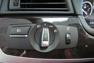 2014 BMW 535i W/NAVIGATION SYSTEM/ BACK UP CAM Chicago, Illinois 26