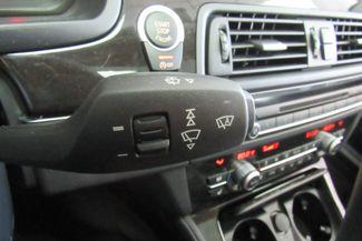 2014 BMW 535i W/NAVIGATION SYSTEM/ BACK UP CAM Chicago, Illinois 30