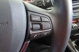 2014 BMW 535i W/NAVIGATION SYSTEM/ BACK UP CAM Chicago, Illinois 31