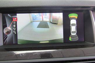 2014 BMW 535i W/NAVIGATION SYSTEM/ BACK UP CAM Chicago, Illinois 33