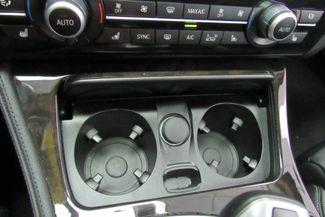 2014 BMW 535i W/NAVIGATION SYSTEM/ BACK UP CAM Chicago, Illinois 37