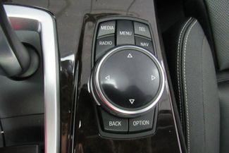 2014 BMW 535i W/NAVIGATION SYSTEM/ BACK UP CAM Chicago, Illinois 39