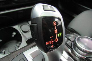 2014 BMW 535i W/NAVIGATION SYSTEM/ BACK UP CAM Chicago, Illinois 40