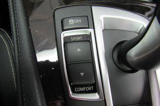 2014 BMW 535i W/NAVIGATION SYSTEM/ BACK UP CAM Chicago, Illinois 41